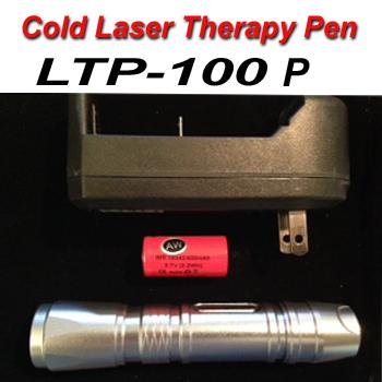 Laser_Therapy_Pen_LPT100P