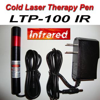 Laser_Therapy_Pen_LPT100ir