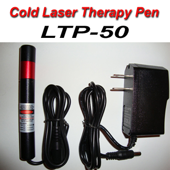 Laser_Therapy_Pen_LPT50