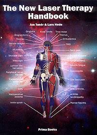 healing_handbook